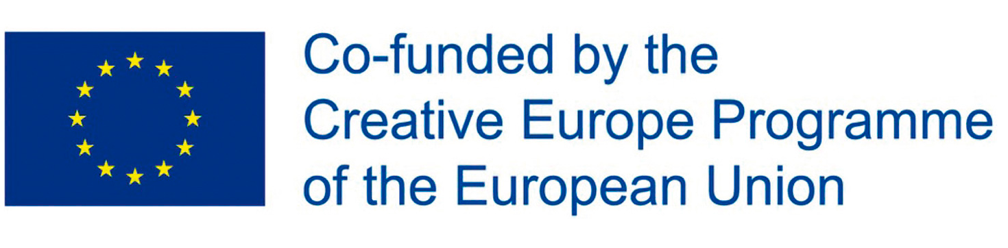 europe_cofounded
